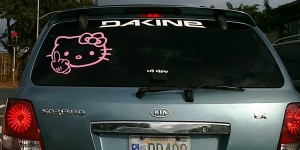 hello-kitty-window-decal
